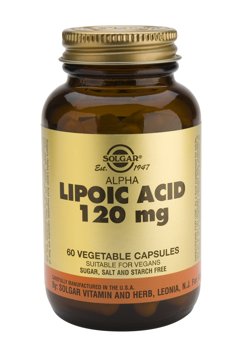 0057_Lipoic_Acid_120mg